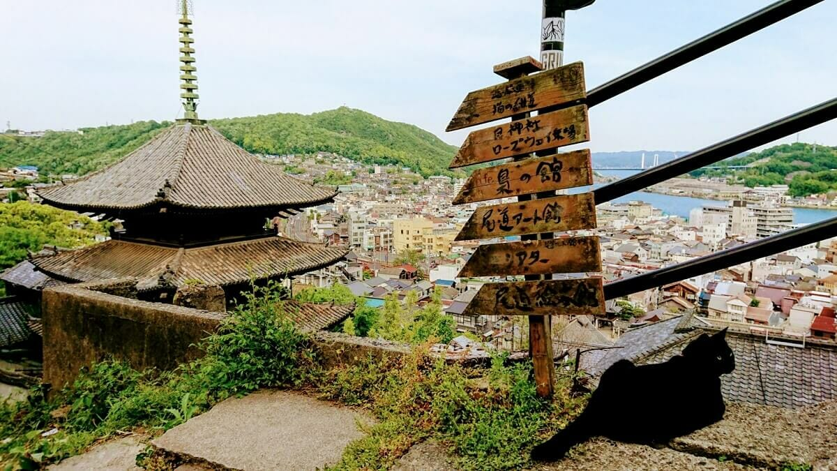 地理はマンガ日本の歴史を読んでいることが前提